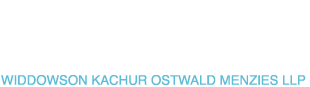 Calgary Family Law - WK Family Lawyers